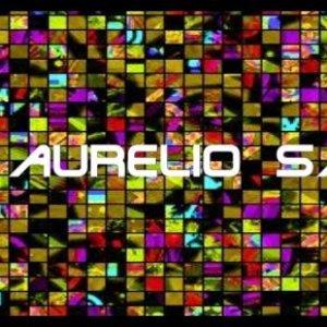 Image for 'Kim Aurelio Sarr'