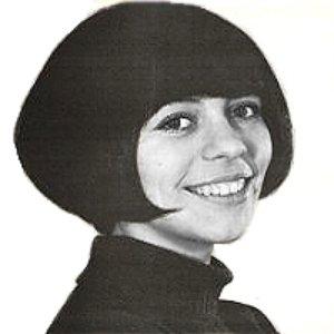 Image for 'Anneke Soetaert'