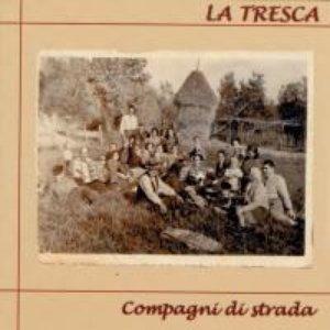 Image for 'TRESCA'