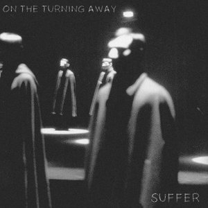 Image for 'On The Turning Away'
