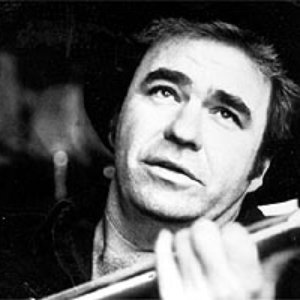 Image for 'Hoyt Axton'