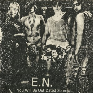 Image for 'E.N.'