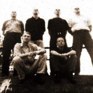 Image pour 'Agressiva 88'