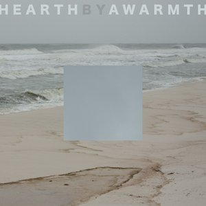 Image for 'A Warmth'