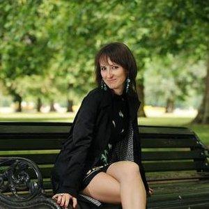 Image for 'Sarah Ellen Hughes'