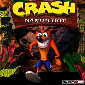 Imagen de 'Crash Bandicoot 1'