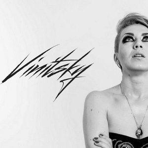Image for 'Vinitsky'
