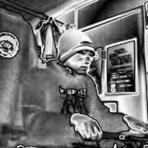 Image for 'DJ souchou'