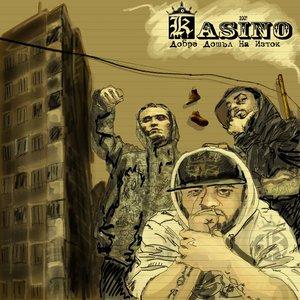 Image for 'Ka$ino'