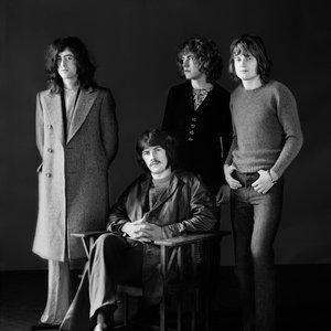 Image pour 'Led Zeppelin'