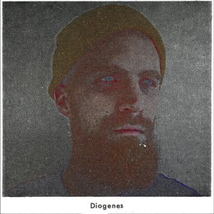 Image for 'Diogenes'