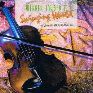 Bild für 'Orchester Werner Tauber'