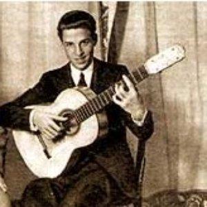 Image for 'Luis Maravilla'