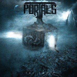 Image pour 'Portals'
