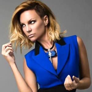 Immagine per 'Kate Ryan'