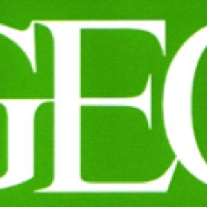 Image for 'GEO.de'