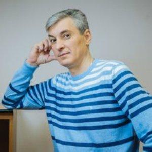 Image for 'Коренюгин Александр (Саша Карабах)'