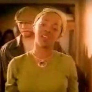 Image pour 'Common feat. Lauryn Hill'