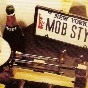 Image for 'Mobstyle'