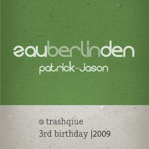 Image for 'Patrick-Jason [Zauberlinden]'