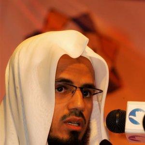 Image for 'Shaik Abu Baker Al-Shatiri'