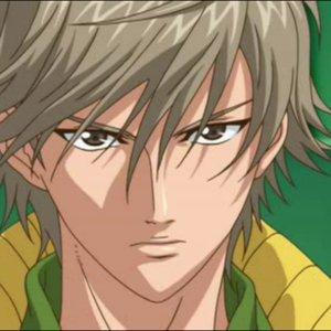 Image for 'Shiraishi'