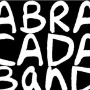 Image for 'Abracadaband'