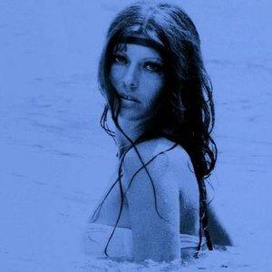 Image for 'Claudia Mori'
