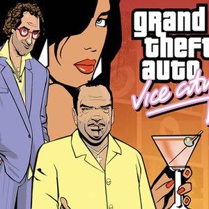 Immagine per 'GTA VC'