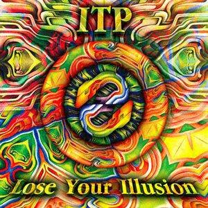 Imagen de 'ITP'
