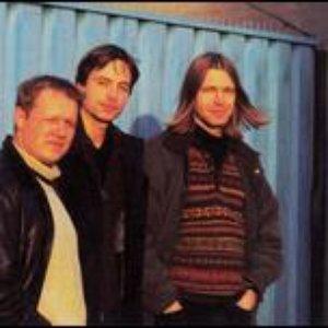 Image pour 'Jan Lundgren Trio'