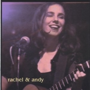 Image for 'Rachel & Andy'