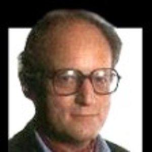 Image for 'Graham Lyons'