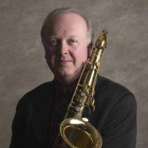Image for 'Bruce Abbott'