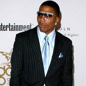 Imagem de 'Nelly feat Paul Wall & Ali & Gip'