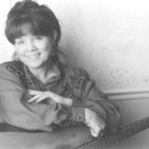 Image for 'Lynn Morris'