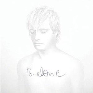 Image pour 'B. Alone'