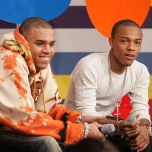 Image for 'Bow Wow feat. Chris Brown'