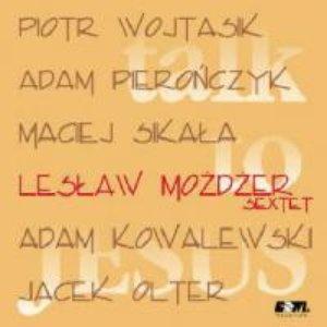 Image for 'Lesław Możdżer Sextet'