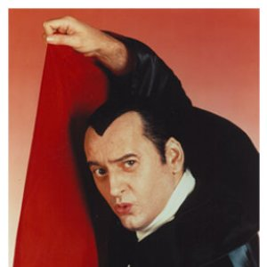 Image pour 'Count Floyd'