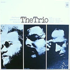Image for 'The Trio'