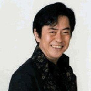 Image for '水木一郎, こおろぎ'73'