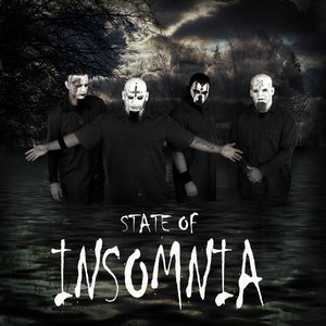 Image for 'State of Insomnia'
