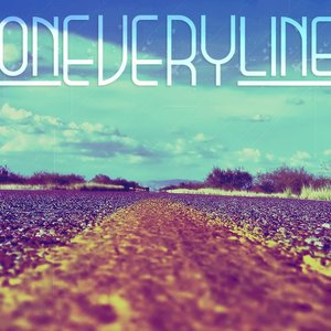 Image pour 'On Every Line'