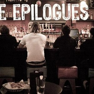 Image for 'The Epilogues'