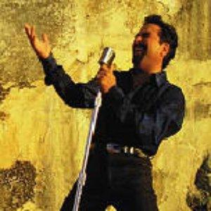 Immagine per 'Ram Herrera'