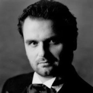 Image for 'Artur Stefanowicz'