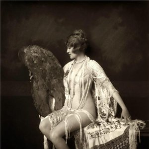 Immagine per 'Ruth Etting'