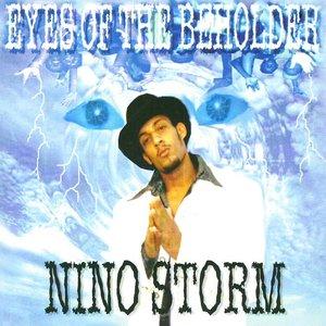 Bild für 'Nino Storm'