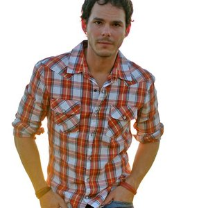 Image for 'Granger Smith'